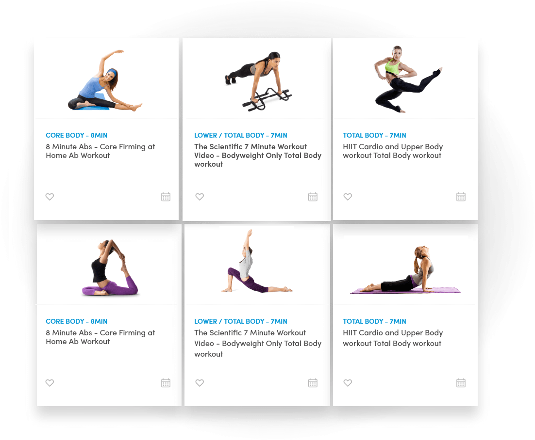 fitness-video-courses