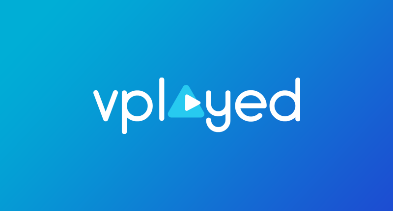 HTML5 Online Video Player | HLS Player for Live Video
